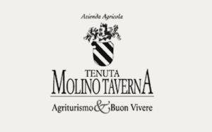 Tenuta Molino Taverna